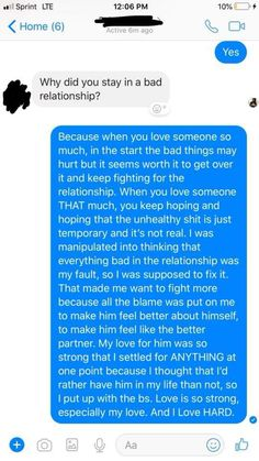 (LB) This is it! I couldn't have put it into better words. tho I have tried, this is exactly IT! Talking Quotes, Real Talk Quotes, Fact Quotes, Mood Quotes, True Quotes, Losing Feelings Quotes, I Forgive You Quotes, You Dont Care Quotes, Get Over Him Quotes