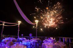 Βρείτε DJ Γάμου και υπηρεσίες ηχητικής κάλυψης στο www.GamosPortal.gr!  #weddingdj #gamosportal Thessaloniki, Wedding Dj, Chandelier, Ceiling Lights, Decor, Candelabra, Decoration, Chandeliers, Decorating
