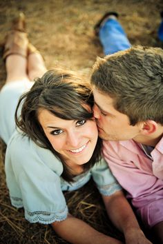 63 Best Photography Husband And Wife Poses Images Couple Photos