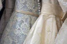 Where to Find Modest Prom Dresses Sell My Wedding Dress, Used Wedding Dresses, Wedding Dress Shopping, Bridal Dresses, Wedding Gowns, Bridesmaid Dresses, Prom Dresses, Wedding Themes, Wedding Images