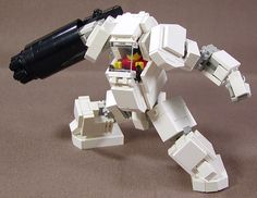 w001.jpg by Lego Dou Moko