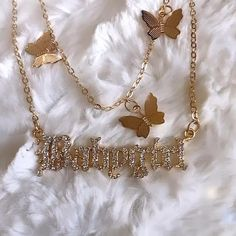 Layered Jewelry, Layered Necklace, Trendy Jewelry, Cute Jewelry, Body Jewelry, Gold Necklace, Silver Anklets Designs, Anklet Designs, Gold Chain Design
