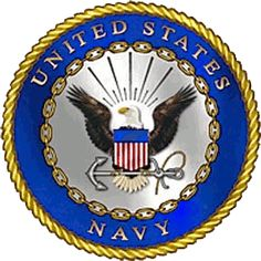 Get your hands on a customizable Navy postcard from Zazzle. Find a large selection of sizes and shapes for your postcard needs! Us Navy Emblem, Go Navy, Navy Girl, Navy Quilt, Navy Veteran, Pin Art, United States Navy, Modern Artwork, Greeting Cards
