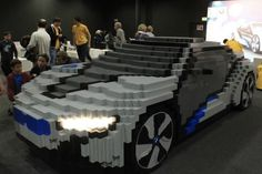 BMW Invites Kids To Build A Life-Size Car Made Of LEGO    via PSFK: http://www.psfk.com/2012/04/bmw-life-size-lego-car.html#ixzz1syHyLuPa