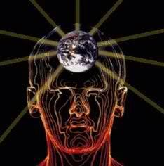 The Third Eye & the Pineal Gland