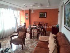 Apartamento en Venta - Bogotá La Castellana - Área construida 85,00 m² - Precio: $ 285.000.000