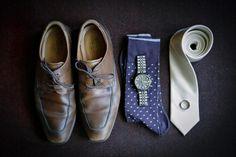 Men Dress, Dress Shoes, Boat Shoes, Derby, Oxford Shoes, Menswear, Lace Up, Studio, Photography