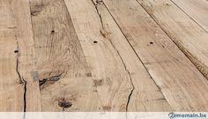 274557757_2-planches-de-wagons-vieilles-poutres-chene-plancher-ancien.jpg (728×419)