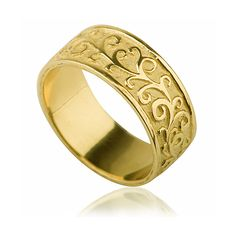 nice the yellow gold wedding ring sets way to buy it check more at
