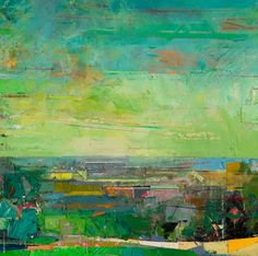 Andrew Wykes - 12 Hours of Sunset