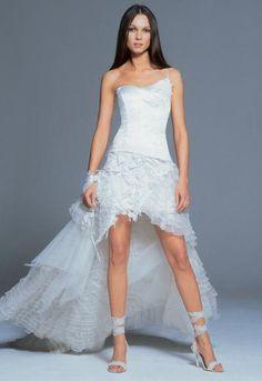 summer wedding dresses |
