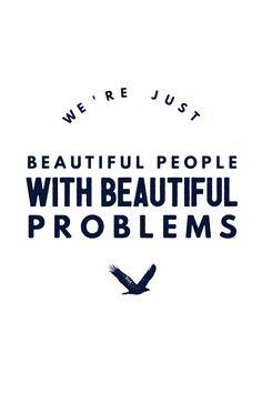 Lana del Rey. Beautiful People Beautiful Problems. Lyrics. 2017.