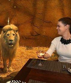 Jamala Wildlife Lodge. #Canberra. #Australia. http://www.travelmagma.com/australia/things-to-do-in-canberra