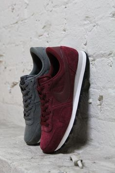 the latest 06c51 5c6a8 Srta-Pepis — ☆ Sneakers Nike, Sneakers 2016, Vans Shoes, Adidas Shoes