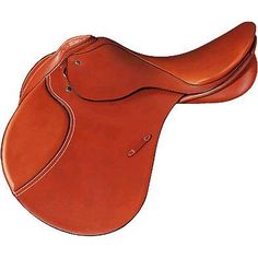 Sattel Passier: http://www.happy-horse.ch/sattel-passier