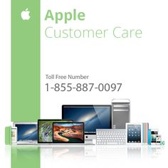 Is there flickering screen issue in your MacBook? If yes, then call our toll-free no 1-855-887-0097 or visit at http://apple-schedule-appointment.org/