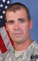 Army Staff Sgt. Nathan M. Cox Died September 20, 2008 Serving During Operation Enduring Freedom 32, of Walcott, Iowa; assigned to the 1st Battalion, 26th Infantry Regiment, 3rd Brigade Combat Team, 1st Infantry Division, Fort Hood, Texas; died Sept. 20 in the Korengal Valley, Afghanistan, of wounds sustained when his vehicle encountered an improvised explosive device.