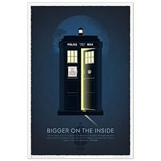 Got to love Doctor Who. Got to love Think Geek. Doctor Who Anniversary Poster Dr Who, Doctor Who Poster, Science Fiction, Street Art, Poster Prints, Art Prints, Poster Poster, Beautiful Posters, Geek Out