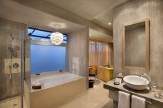 Image 33 of 47 from gallery of Entre Cielos Hotel & Spa / A4 estudio. Courtesy of a4 estudio