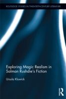 Prezzi e Sconti: #Exploring magic realism in salman rushdie's  ad Euro 41.71 in #Libri #Libri