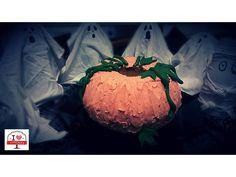"""In alcuni comuni della Sardegna per la festa di Sant'Andrea, in alcuni paesini in Toscana per il gioco dello zozzo, in Calabria il """"Coccalu du muortu"""", in Puglia la notte del """"fucacost"""": sono queste le festività italiane che assomigliano ad Halloween. Vengono intagliate zucche e, bambini e adulti girano il paese per incutere paura!!! I <3 bAQery #ilovebaqery #halloweenitaliano #italia #tradizioni #festività #sardegna #toscana #puglia #zucche #paura"""