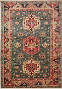 Kazak Royal 271981