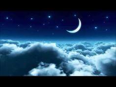 Lullaby Lullabies For Babies To Go To Sleep -Baby Song Sleep Music-Baby Sleeping Songs Bedtime Songs Lullaby Songs, Baby Songs, Baby Music, Kids Songs, Music Songs, Music Videos, Baby Relax, Help Baby Sleep, Fisher Price