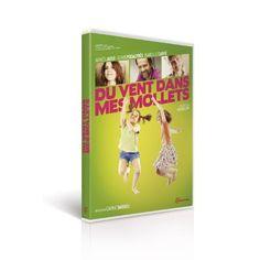 Du vent dans mes mollets DVD ~ Agnès Jaoui, http://www.amazon.fr/dp/B009SU02KG/ref=cm_sw_r_pi_dp_7SI1qb1PTSD0R