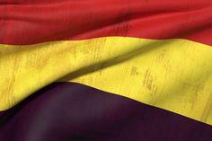 La bandera republicana ondeará en el Ayuntamiento de Ayamonte el 14 de abril | Hora 14 Huelva | Cadena SER