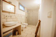 Affitto Trulli Olea con Piscina in Puglia | Apuliarentals.com Decor, Trulli, Toilet, Home Decor, Sink