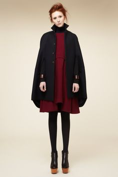 TARO HORIUCHI 2012-2013 autumn & winter collection look 023_mini