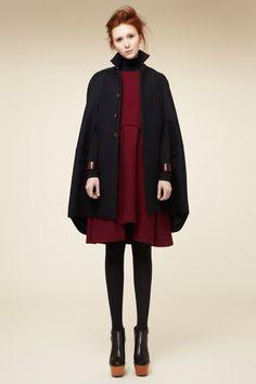 TARO HORIUCHI 2012-2013 autumn & winter collection look 023_mini