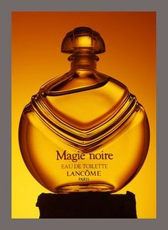 Just remember when you buy Magie Noire perfume, you are patronizing the trappers who kill millions of wild beavers so that you can smell good. Yes, beavers are killed so that their glands can be harvested and used in the making of Magie Noire. Magie Noire Lancome, Sent Bon, Antique Perfume Bottles, Beautiful Perfume, Smell Good, Fragrance Oil, Work Sheet, Professional Photographer, Cologne