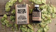 I Love You, Man: 15 Gifts for Your Groomsmen