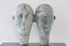 Daphne Corregan, galerie H.Porée