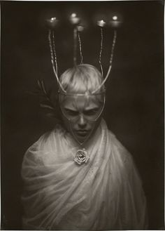 James Wigger Jena, Portrait, Film, 1980s, Fictional Characters, Image, Fire, Rough Diamond, Artist