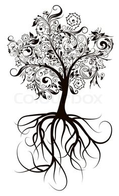 Stock vector ✓ 10 M images ✓ High quality images for web & print…