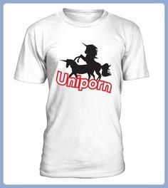 Unicorne Uniporn Limitierte Edition (*Partner Link)