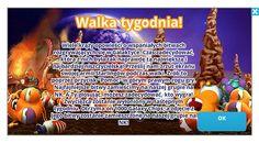 Walka Tygodnia w Galaxy Life http://grynank.wordpress.com/2013/09/12/walka-tygodnia-w-galaxy-life/ #gry #nk #galaxylife