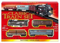 Thomas And Friends Toys, Electric Train Sets, Cars Characters, Boxing Training, Train Tracks, Model Trains, Battery Operated, Track Lighting, Gifts For Kids