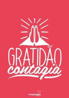 [Blog] 5_gratidao_contagia
