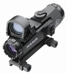 Browse the Leupold Mark 4 HAMR Rifle Scope with Deltapoint (Including Flat Top Mount). Official Site of Leupold. Tactical Equipment, Tactical Gear, Tactical Scopes, M4 Airsoft, Rifle Accessories, Armada, Rifle Scope, Guns And Ammo, Binoculars