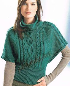 knitting - ~ Star that fell from heaven ~ Cable Knitting, Hand Knitting, Knitting Machine Patterns, Knitting Patterns, Handgestrickte Pullover, Hand Knitted Sweaters, Knitting Designs, Crochet Clothes, Knitwear