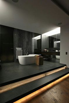 Step up your #upscale reasons to build that #dream bathroom