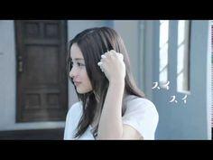 CMギャラリー - リーゼ | 花王株式会社