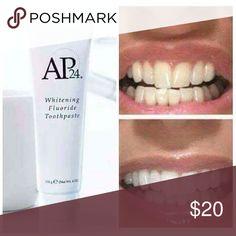 65 Ideas For Skin Whitening Remedies White Brushes Nu Skin, Ap 24 Whitening Toothpaste, Whitening Fluoride Toothpaste, Skin Whitening, Cellulite, Nail Fungus, White Teeth, Skin Problems, Anti Aging Skin Care