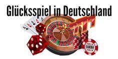 Zahlen sprechen eine eindeutige Sprache. Im Vergleich mehrerer Jahre stellte sich heraus, dass der Glücksspielmarkt in Deutschland stetiges Wachstum verbuchen kann. Die Umsätze auf dem deutschen Glücksspielmarkt sind im Laufe der Jahre zwischen 2002 und 2013 um rund 6065 Millionen Euro angestiegen.  Die Zahlen sprechen für sich in unserer Infografik
