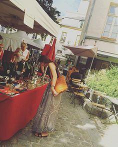 物色中…♪ #🇫🇷 #trip #paris  #FRANCE