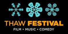 If you're considering avoiding the bars this State Patty's Weekend, you now have an entertaining new alternative. Penn State's first ever THAW Festival, inspired by the college film festival, kicks off Feb. 23 at the State Theatre with a documentary at 3:30 p.m. There's something for everyone at THAW Festival, from films and concerts to magicians and comedians. There's even a THAW 5K!