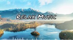 Relax Music | Midnight Sun - Savvun